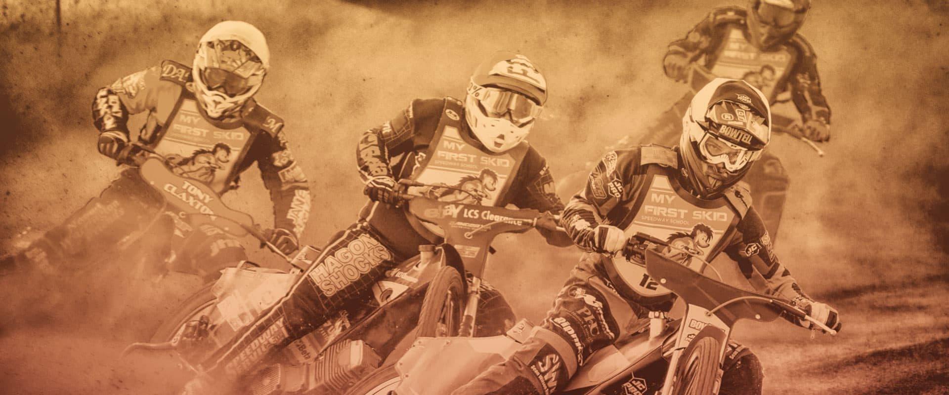 Nordjysk Elite Speedway