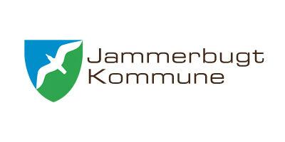 jammerbugt-kommune